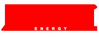 MouK ENERGY | Shop